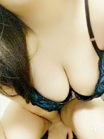 ☆ホタル☆HOTARU☆「出勤しました♪」01/21(日) 17:30 | ☆ホタル☆HOTARU☆の写メ・風俗動画