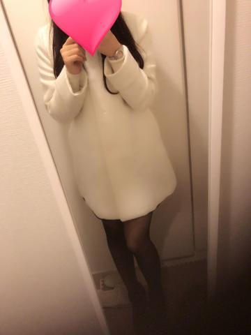 「急遽!」01/21(日) 18:09   はるなの写メ・風俗動画
