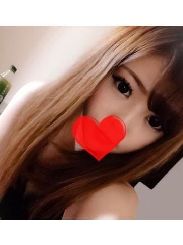 けい 完全ド素人娘♪「けいです(∩^ω^∩)」01/21(日) 18:25 | けい 完全ド素人娘♪の写メ・風俗動画