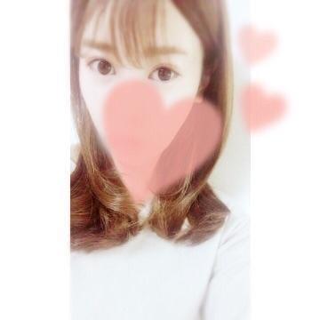 「♡」01/21(日) 19:24 | りりかの写メ・風俗動画