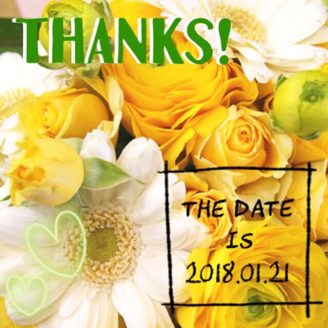 「お礼( ^ω^ )」01/21(日) 19:42   えいみの写メ・風俗動画