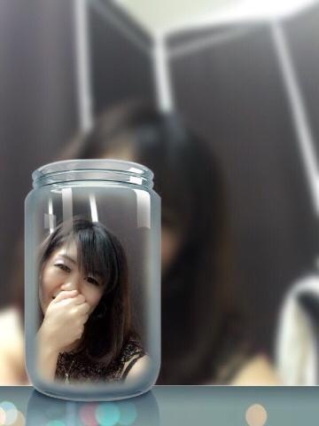 「浅香唯ですか?渡瀬マキですか?明日は雪ですね。」01/21(日) 19:43 | しおりの写メ・風俗動画