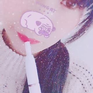 「出勤しまーす♡」01/21(日) 19:45 | 川瀬みずきの写メ・風俗動画