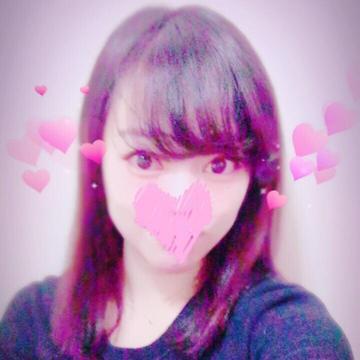 ここ「ピンク」01/21(日) 20:25 | ここの写メ・風俗動画
