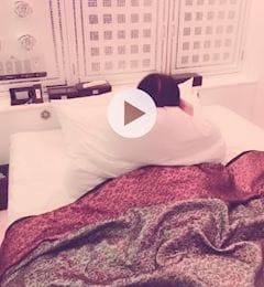 「女の子」01/21(日) 21:03 | れあの写メ・風俗動画