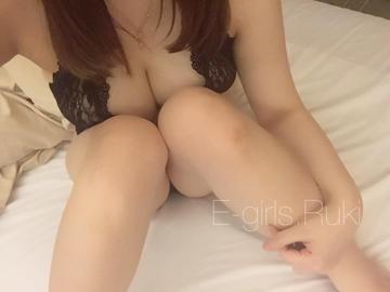 「> お礼♡」01/21(日) 21:21 | るき 癒し系HカップGIRLの写メ・風俗動画