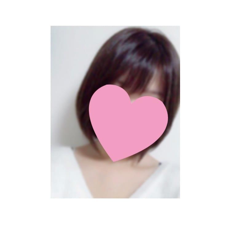 ゆな「こんばんは」01/21(日) 21:55   ゆなの写メ・風俗動画