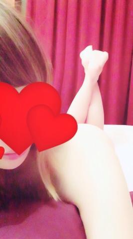 「ふぅ(`・∀・´)」01/21(日) 22:47 | えみな☆激カワエンジェルの写メ・風俗動画