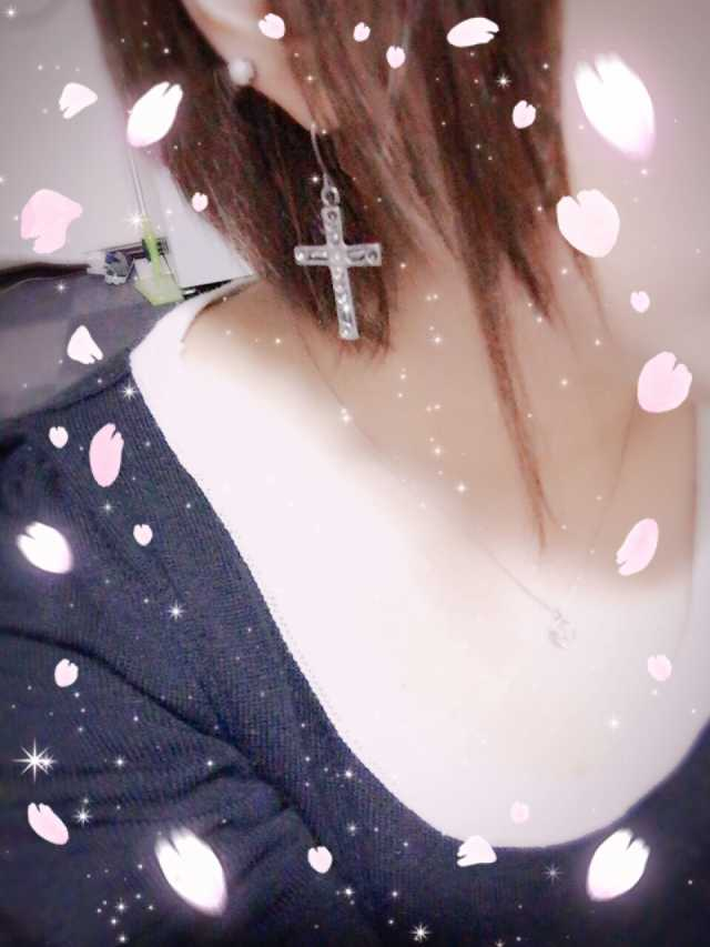 「こんばんは~♪」01/21(日) 23:10   ハルヒの写メ・風俗動画