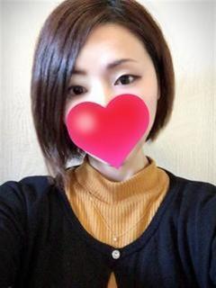「☆出勤☆」01/21(日) 23:15 | まふゆ 超キレカワ清純系の写メ・風俗動画