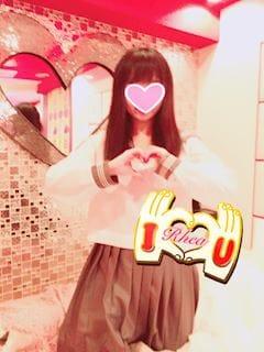 「好き?」01/21(日) 23:38 | れあの写メ・風俗動画