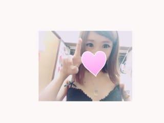 「フォトギャラリー」01/22(月) 00:01 | みかの写メ・風俗動画
