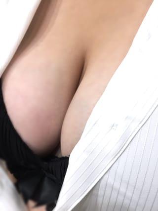 【Gカップ若妻】なる「先程の(^^♪」01/22(月) 00:10 | 【Gカップ若妻】なるの写メ・風俗動画
