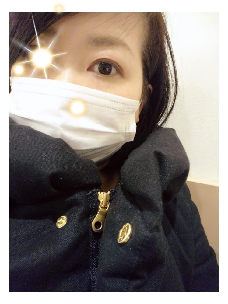 「今週の出勤」01/22(月) 00:29   ゆきえの写メ・風俗動画