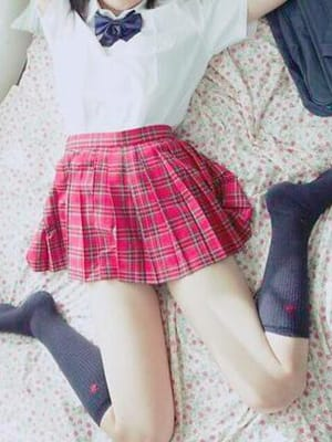 ナミ「Thank you」01/22(月) 01:51 | ナミの写メ・風俗動画