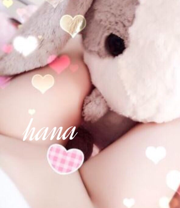 「Mちゃん」01/22(月) 01:55 | 京 華子の写メ・風俗動画