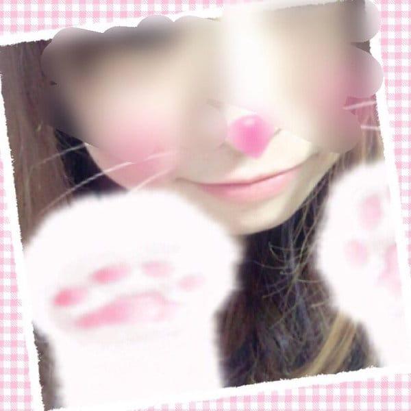 える「ハンドマッサージ♡」01/22(月) 02:14 | えるの写メ・風俗動画