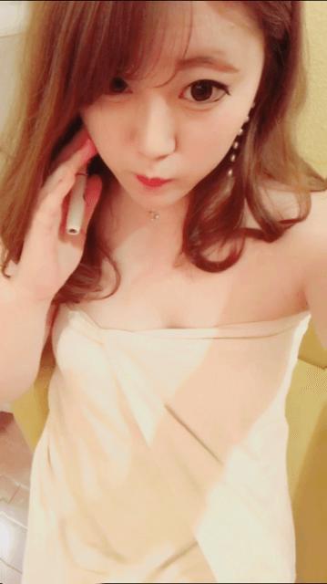 さとみ「ありがとっ」01/22(月) 02:36   さとみの写メ・風俗動画