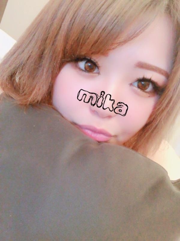 「お疲れ様でした(  )」01/22(月) 02:51 | みかの写メ・風俗動画