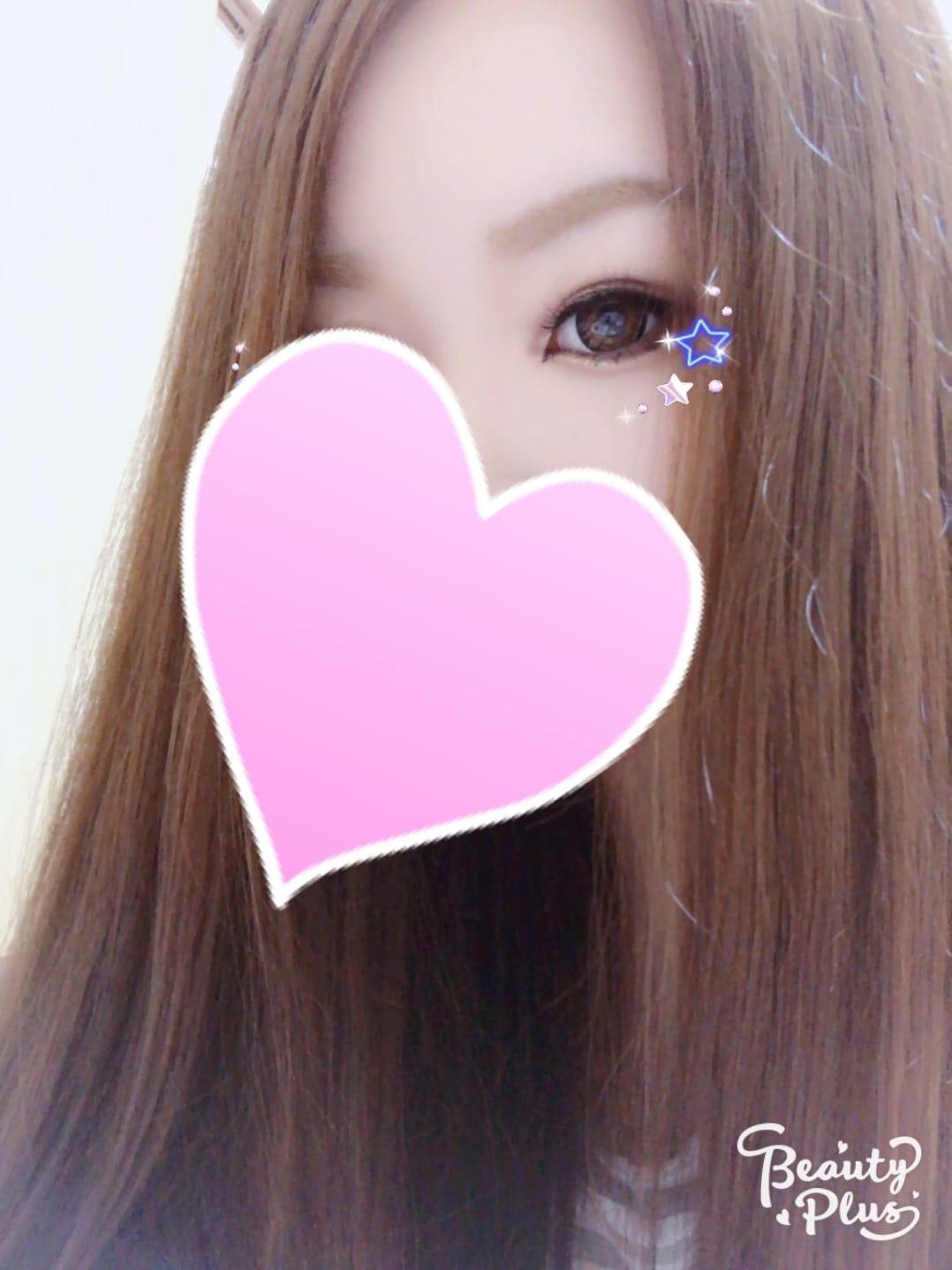 玲衣「ありがと」01/22(月) 02:57   玲衣の写メ・風俗動画