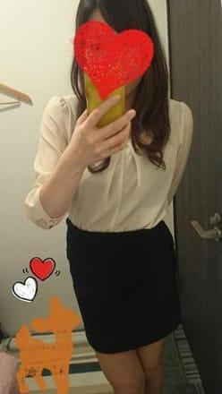 「本日終わり」01/22(月) 03:04 | ちずるの写メ・風俗動画