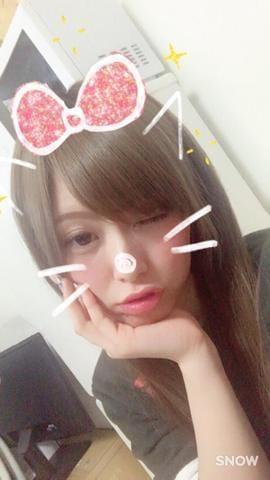 「お礼日記」01/22(月) 03:36 | きらの写メ・風俗動画