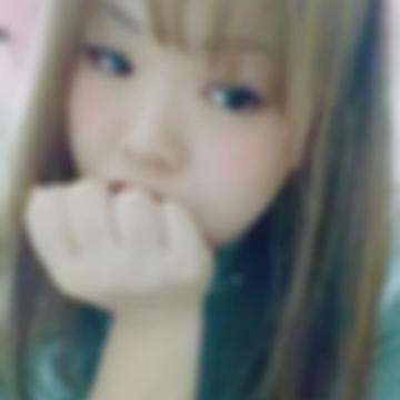 「出勤予定?」01/22(月) 08:58   まりの写メ・風俗動画