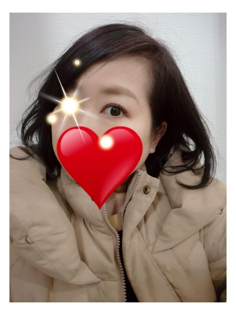 「おはようございます」01/22(月) 09:20   ゆきえの写メ・風俗動画