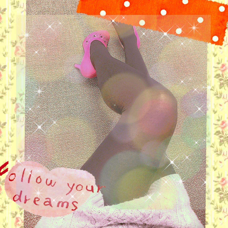 「☆ゆかりです☆」01/22(月) 10:32   モモカの写メ・風俗動画