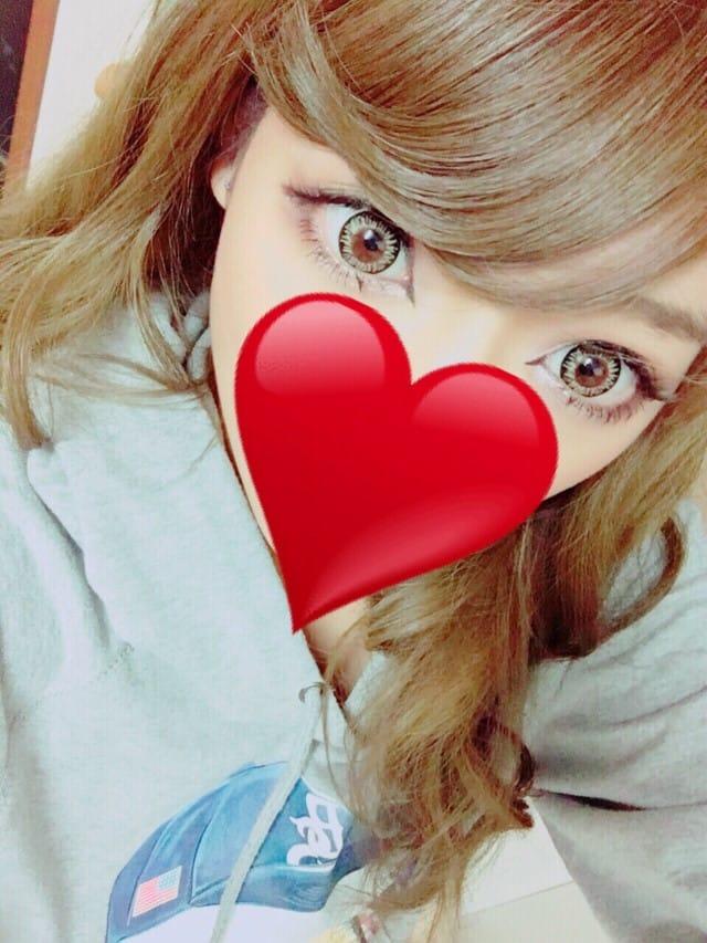 みさき「おはよーー」01/22(月) 12:09   みさきの写メ・風俗動画