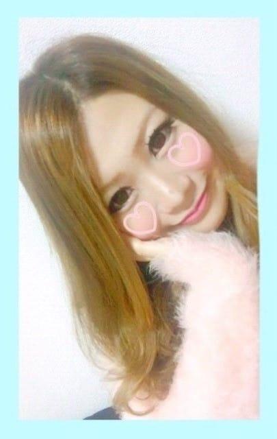 せいら「せいらです☆」01/22(月) 13:22 | せいらの写メ・風俗動画