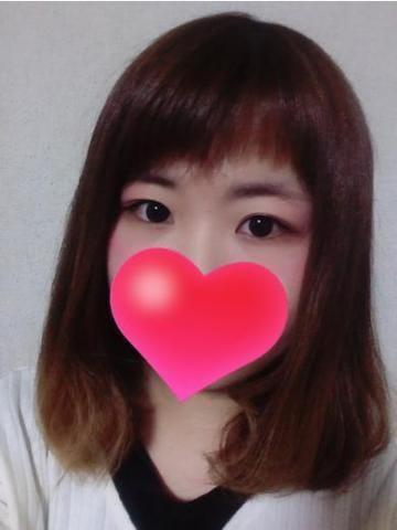 「出勤♡」01/22(月) 15:00   りこの写メ・風俗動画