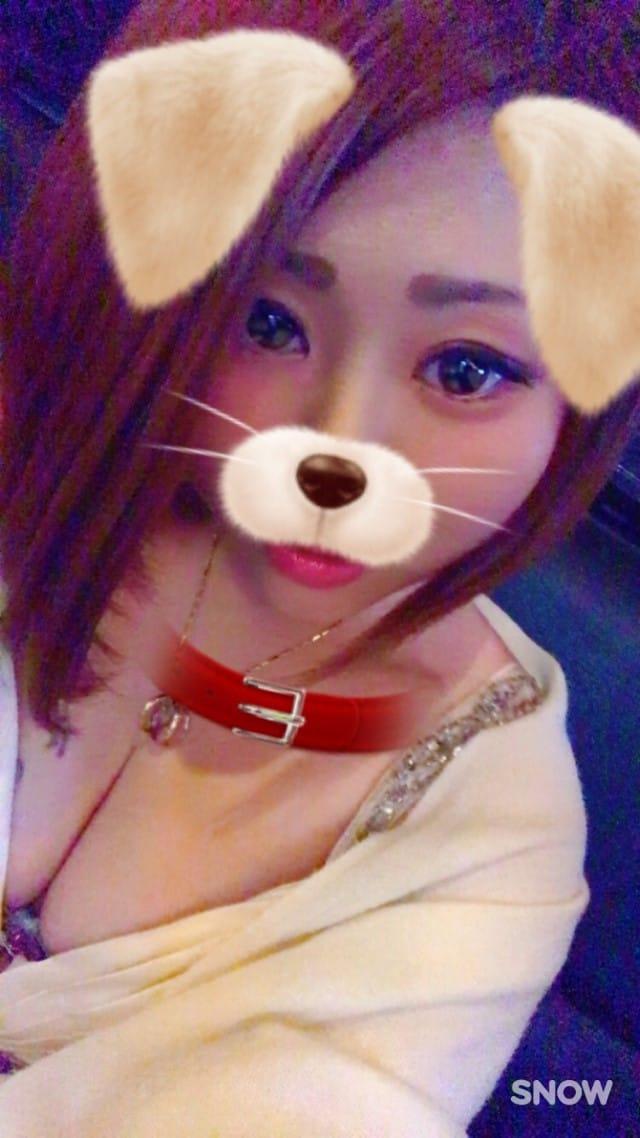 えりか「おはようございます」01/22(月) 15:24   えりかの写メ・風俗動画