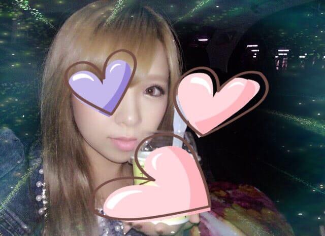 「ありがとうございましたー(^^)」01/22(月) 16:00 | ななの写メ・風俗動画