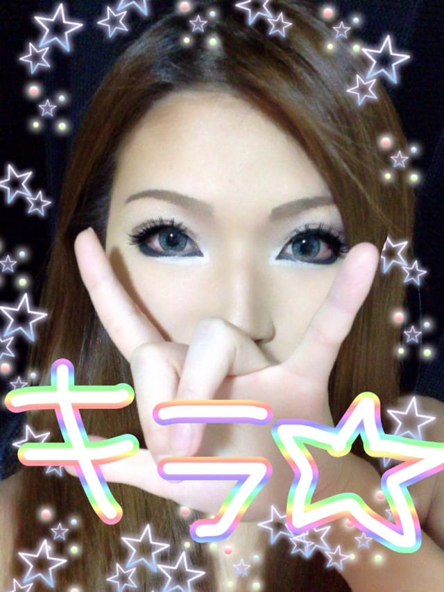 りりこ「おはよ~」01/22(月) 16:59   りりこの写メ・風俗動画