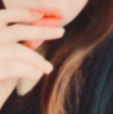 のぞみ(完全未経験)「おー笑?(???*)」01/22(月) 17:32 | のぞみ(完全未経験)の写メ・風俗動画
