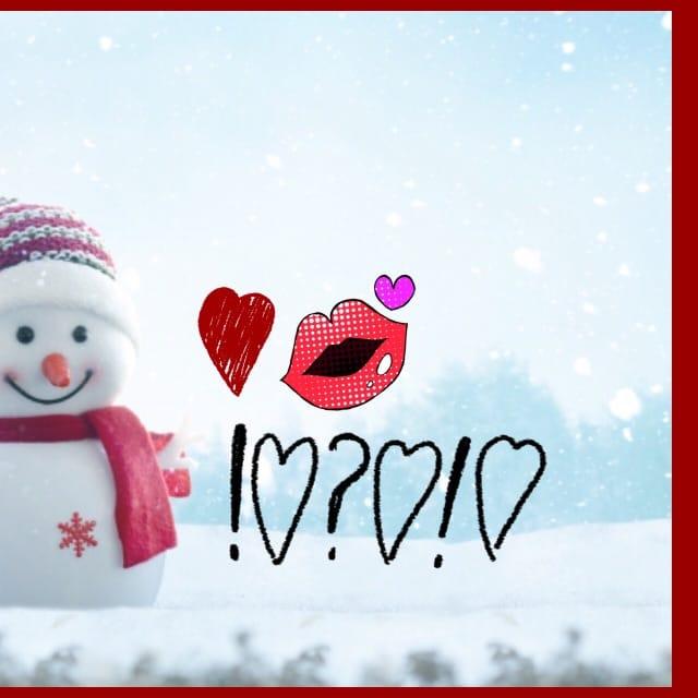 「SNOW」01/22(月) 18:15 | ゆなの写メ・風俗動画