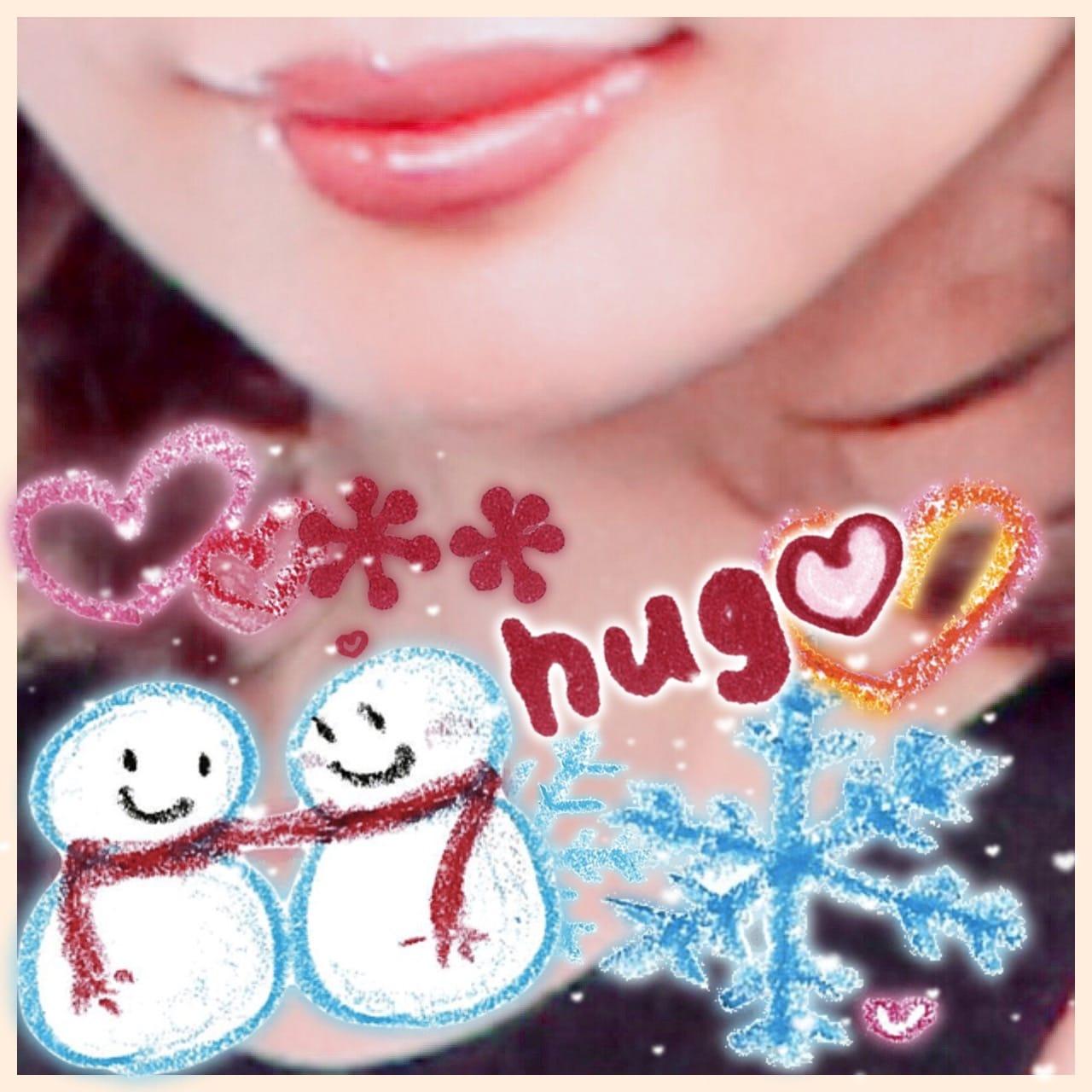 「★大雪ですね★」01/22(月) 21:00   甲斐の写メ・風俗動画