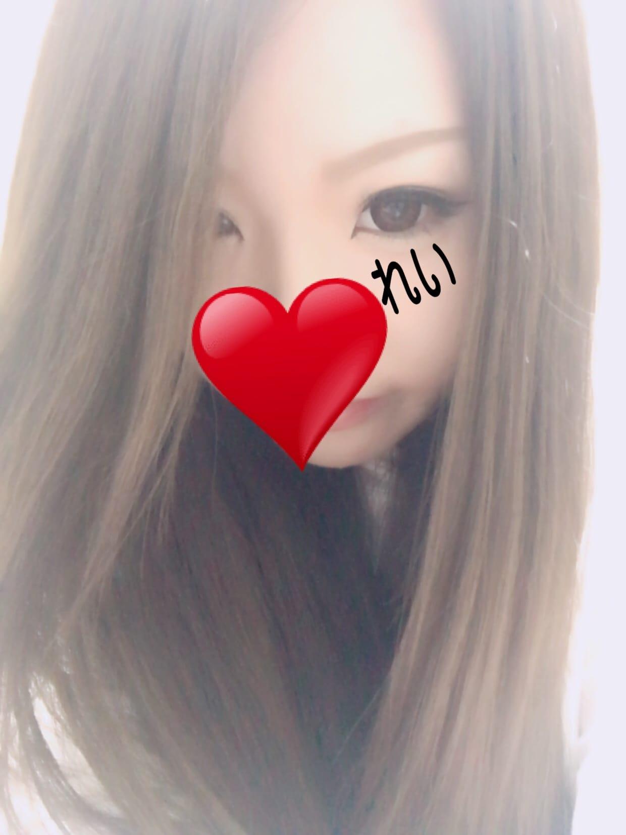 「出勤」01/22(月) 22:03   玲衣の写メ・風俗動画