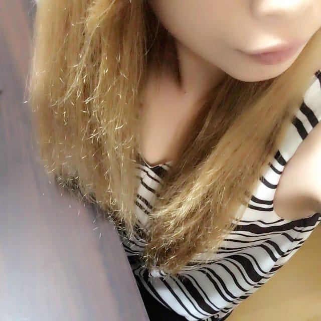 「気分転換♪」01/22(月) 22:50 | せりの写メ・風俗動画