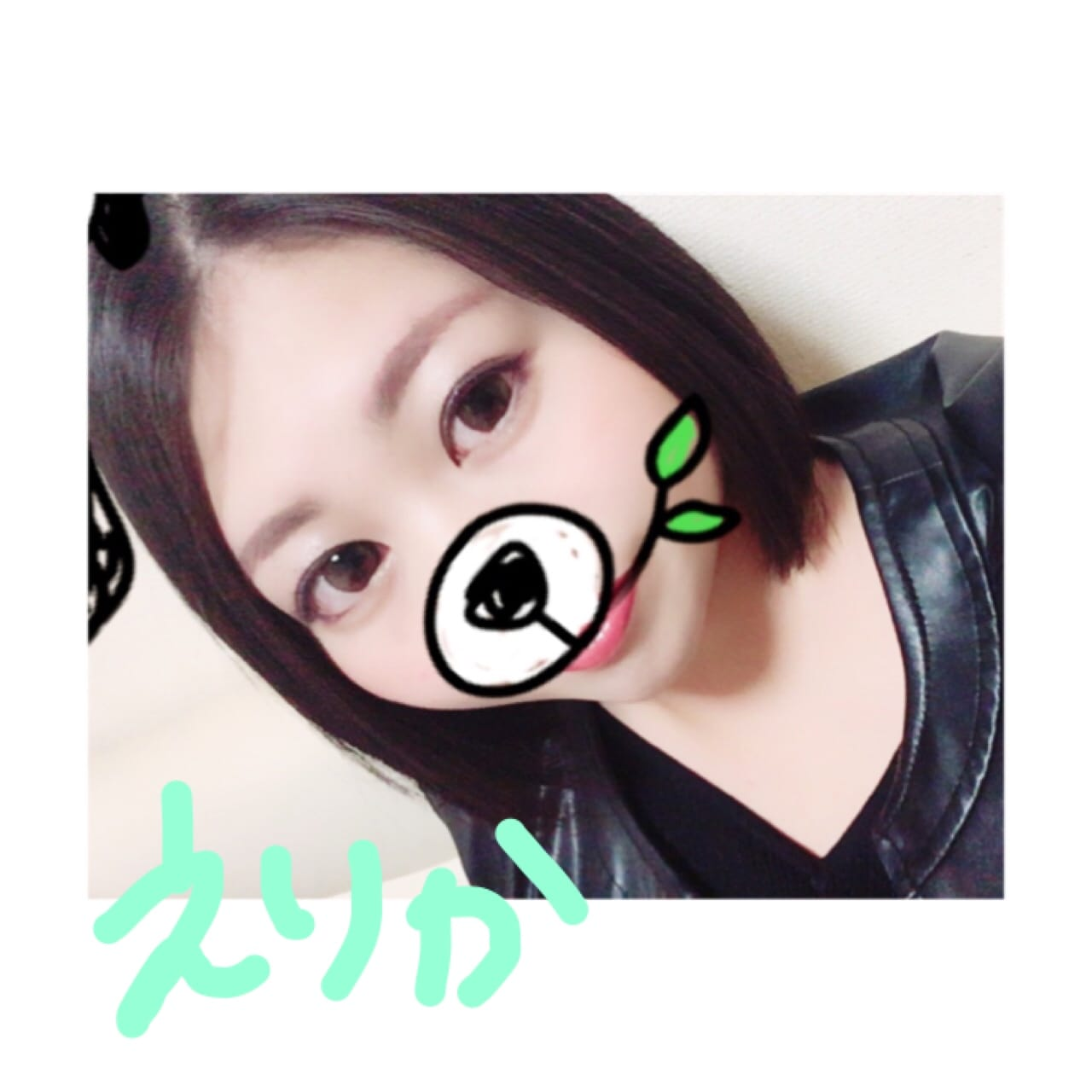 「こんばんは!」01/22(月) 23:06 | ドラマ◆えりかの写メ・風俗動画