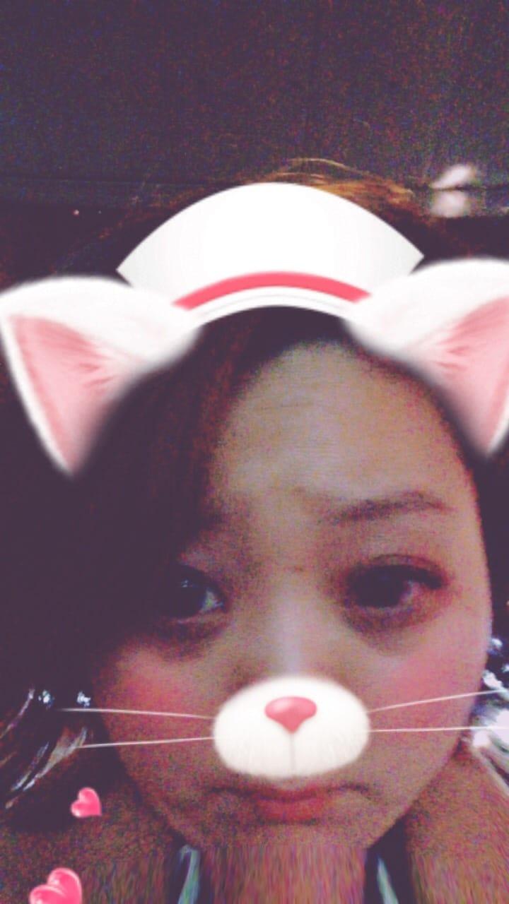 「うきです^^」01/22(月) 23:11 | うきの写メ・風俗動画