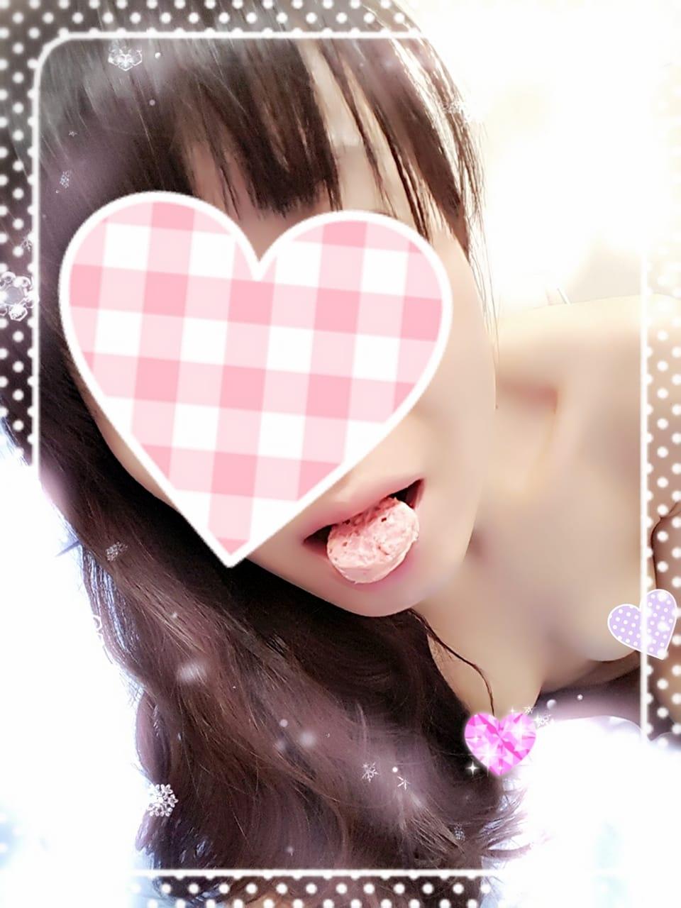 かおり「あまずっぱい(*^^*)」01/23(火) 02:06 | かおりの写メ・風俗動画