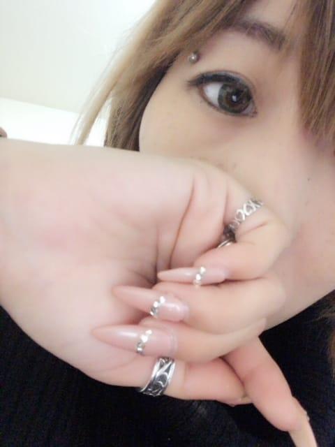 姫乃 あゆり「ありがとうございます?」01/23(火) 02:20 | 姫乃 あゆりの写メ・風俗動画