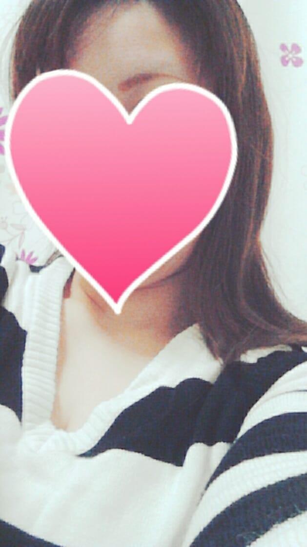 「お題」01/23(火) 02:50   らら先生の写メ・風俗動画