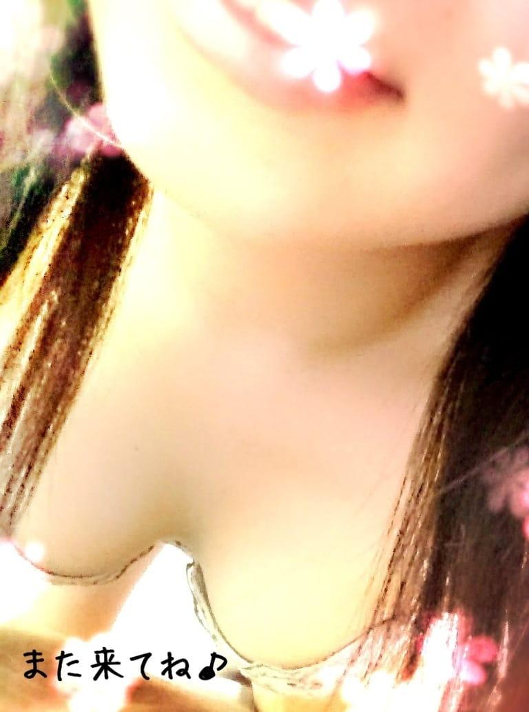萌々(もも)「☆お礼メール☆」01/23(火) 03:06 | 萌々(もも)の写メ・風俗動画