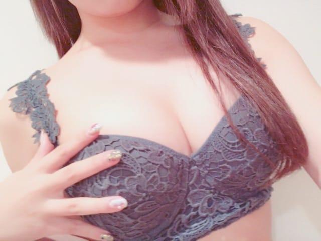 「きょうの」01/23(火) 03:26 | の写メ・風俗動画