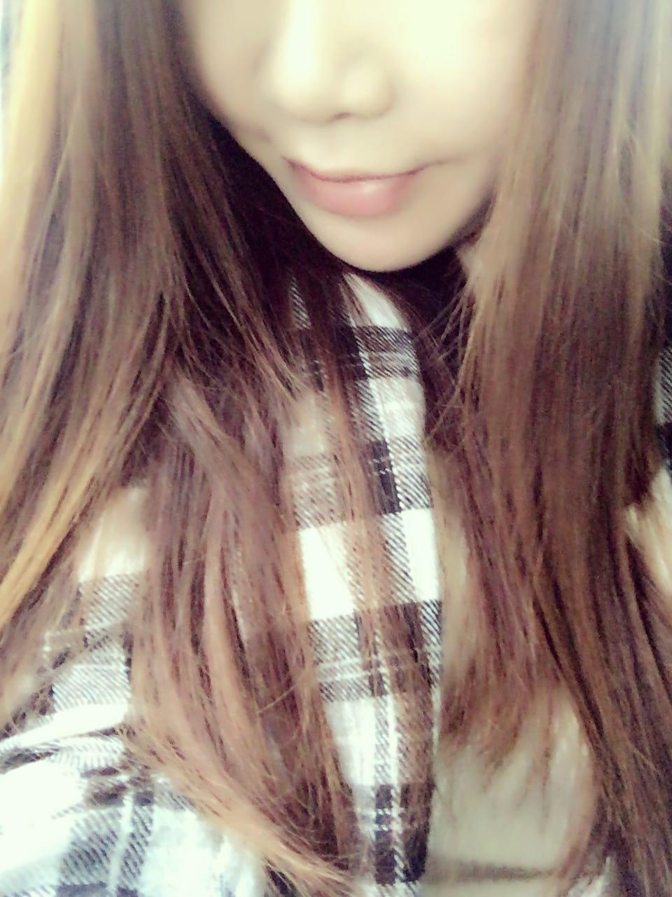 「さむさむ」01/23(火) 07:06   玲衣の写メ・風俗動画