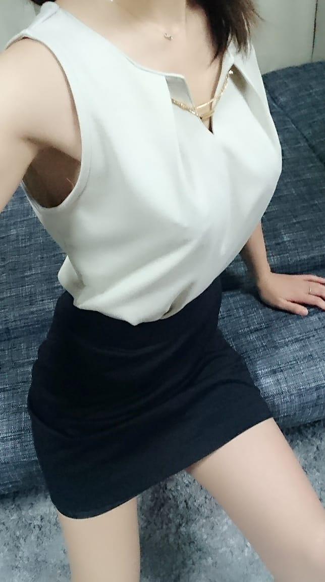 ゆきな「❤出勤します❤」01/23(火) 11:54   ゆきなの写メ・風俗動画