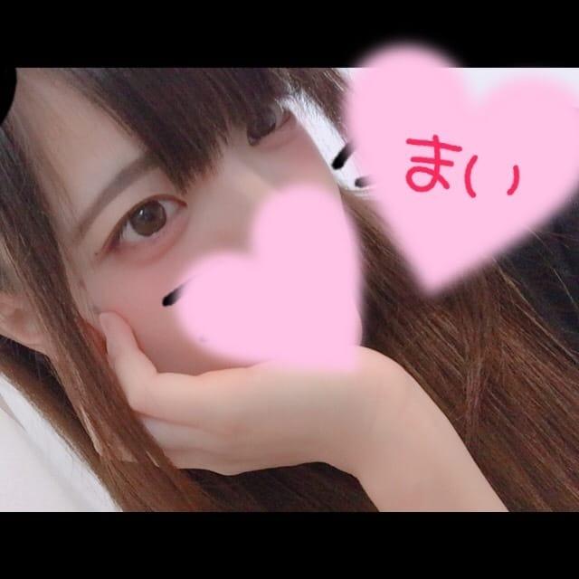 「出勤(`・ω・´)」01/23(火) 14:09 | まいの写メ・風俗動画